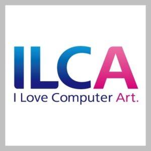 株式会社ilca